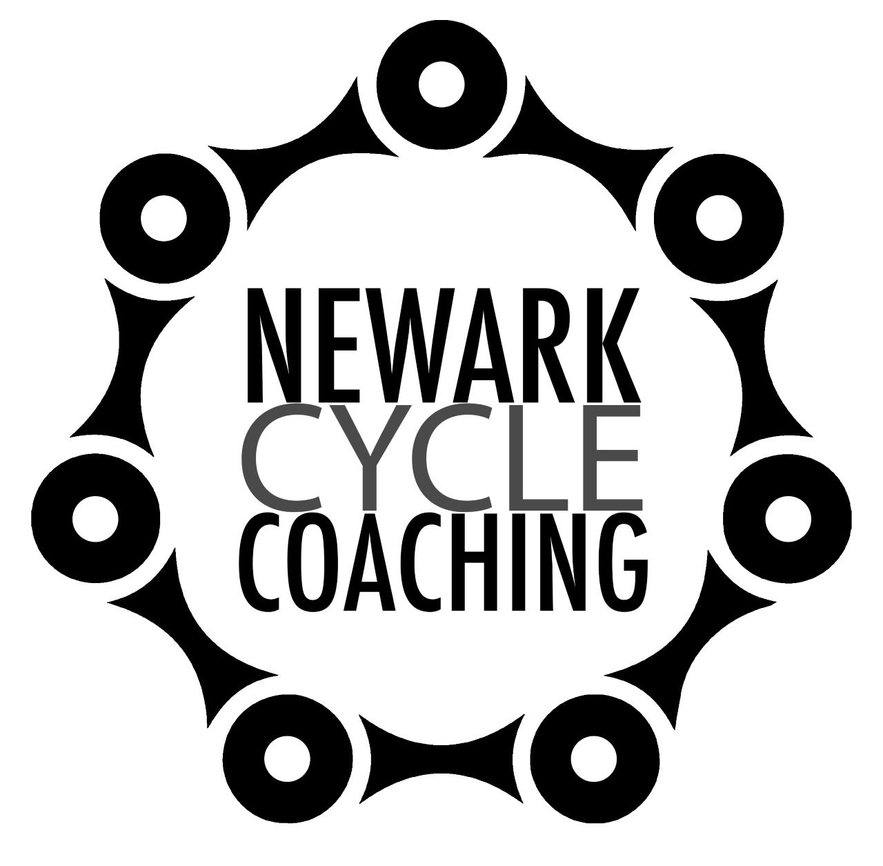 NEWARK CYCLE COACHING